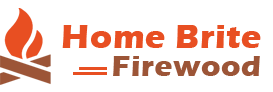Home Brite Firewood